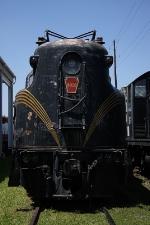 PRR 4919